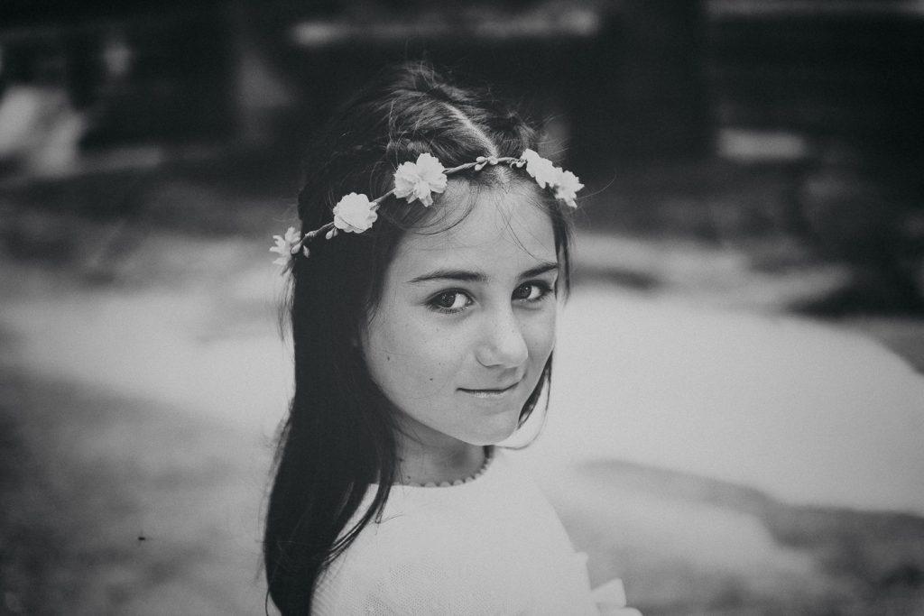 DSC0464 2 Smile Fotografía