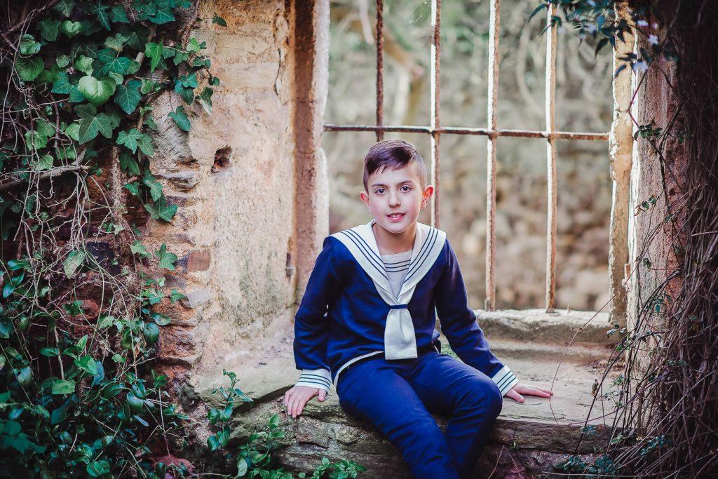 DSC1670 Smile Fotografía