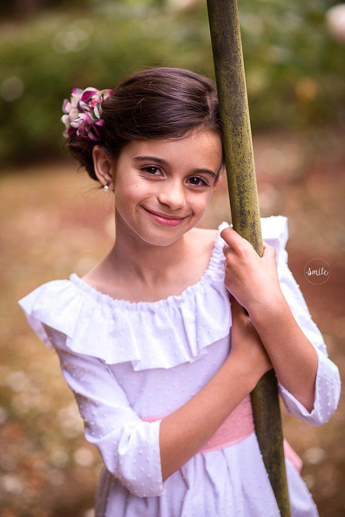 DSC4117 1 Smile Fotografía
