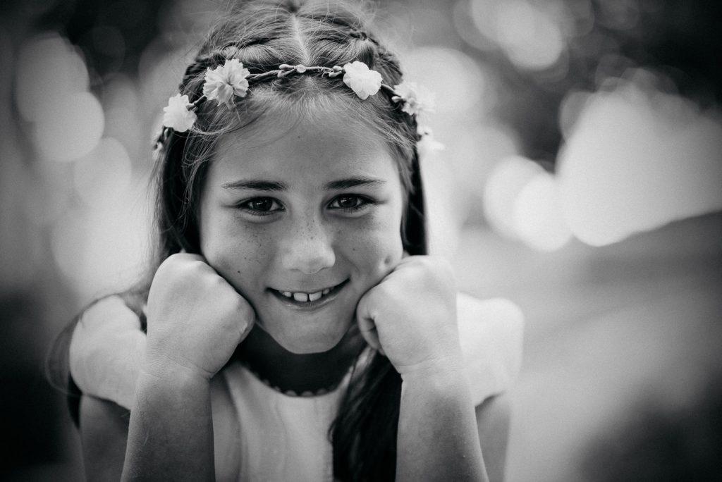 DSC 2798 Smile Fotografía