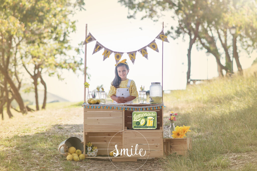 DSC 6064 Smile Fotografía
