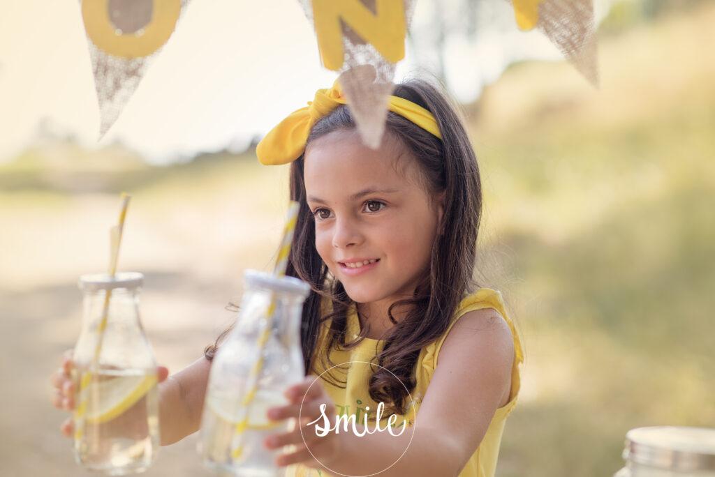 DSC 6095 Smile Fotografía