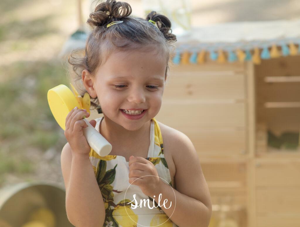 DSC 6282 Smile Fotografía