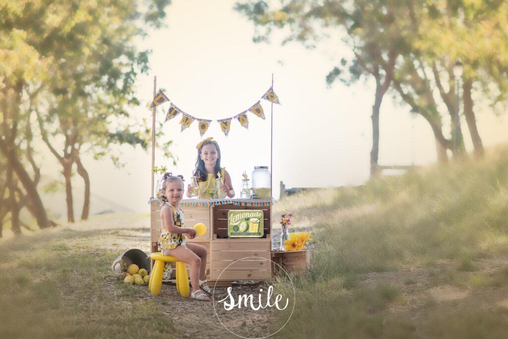 DSC 6301 Smile Fotografía