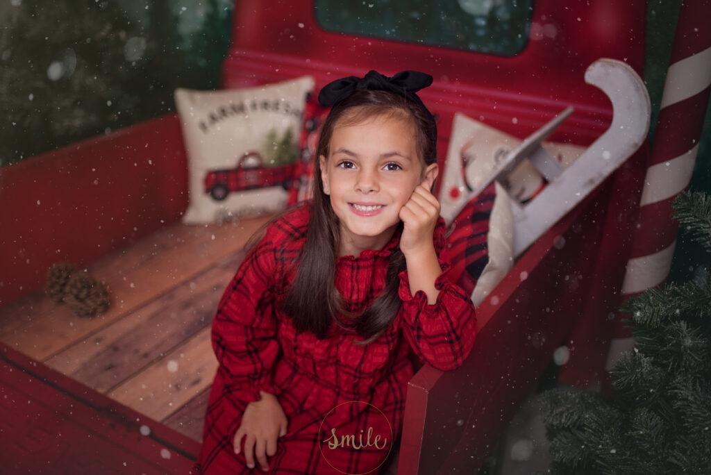 DSC 6804 Smile Fotografía