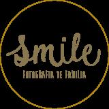 Smile Fotografía