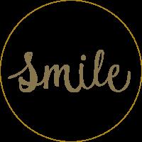 SmileFotografia